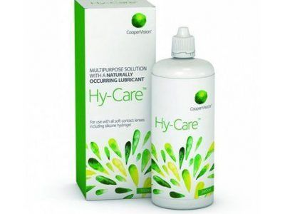 Hy-Care Hy-Care 360 ml Solextrem