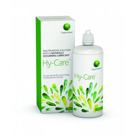 Hy-Care 360 ml Solextrem