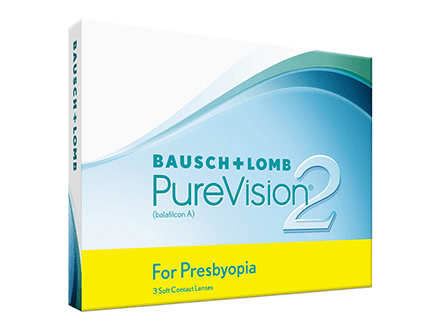 Purevision 2 HD for Presbyopia (3) Solextrem