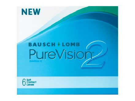 Purevision 2 HD (6) Solextrem